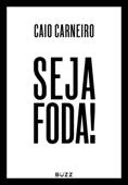 Seja foda! Book Cover