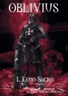 Oblivius LElmo Sacro