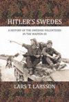Hitlers Swedes