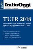 TUIR 2018