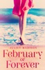 February Or Forever (Tarrin's Bay, #2)