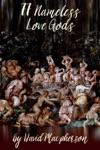 77 Nameless Love Gods