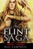 The Flint Saga: Book 1: Escape
