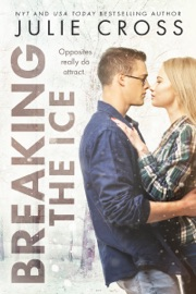 Breaking the Ice PDF Download