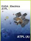 EASA ATPL Aircraft General Knowledge Electrics