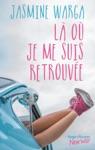 L O Je Me Suis Retrouve -Extrait Offert-