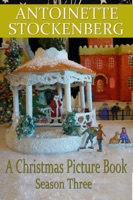 A Christmas Picture Book: Season Three ebook Download