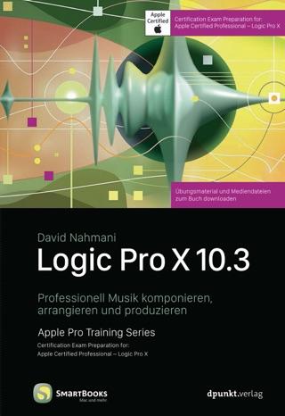 Torrent apple pro training series