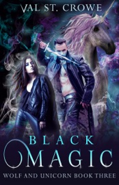 Black Magic PDF Download