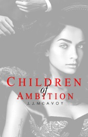 Children of Ambition PDF Download