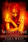 Witch Flame