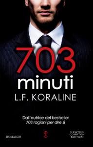 703 minuti da L.F. Koraline