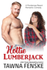 Tawna Fenske - Hottie Lumberjack  artwork