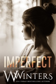 Imperfect PDF Download