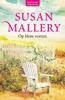 Susan Mallery - Op blote voeten kunstwerk
