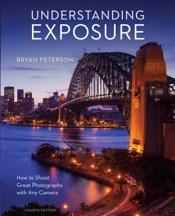 Understanding Exposure, Fourth Edition