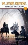 De Sorte Riddere 2 - Der Hvor Ingen Gr