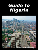 Guide to Nigeria