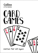 Card Games (Collins Little Books)
