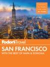 Fodors San Francisco