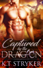 K.T Stryker - Captured by The Dragon artwork