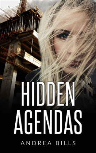 Andrea Bills - Hidden Agendas
