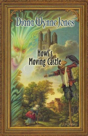 Download Howl's Moving Castle