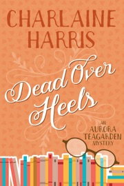 Dead Over Heels PDF Download
