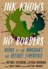 Ink Knows No Borders