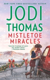 Mistletoe Miracles PDF Download