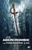 Premier sang - Joe Abercrombie