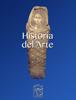 Editorial Rafael Ayau - Historia del Arte ilustración