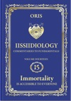 Conscious Way To The Human Worlds Of Personal Immortality