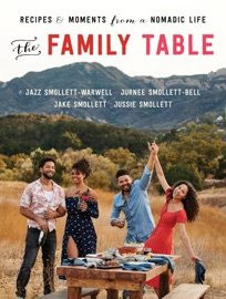 The Family Table