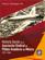 Historia social de la Asociación Sindical de Pilotos Aviadores de México (1921-1964)