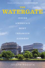 The Watergate book