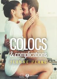 Colocs & Complications