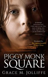 Piggy Monk Square PDF Download