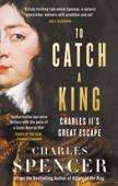 Download To Catch A King ePub | pdf books
