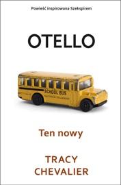 Otello. Ten nowy PDF Download