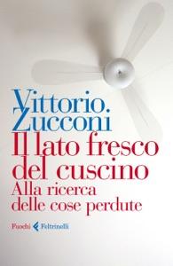 Il lato fresco del cuscino da Vittorio Zucconi