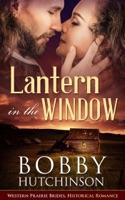 Lantern In The Window