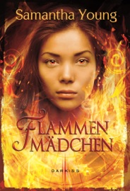 Flammenmädchen PDF Download