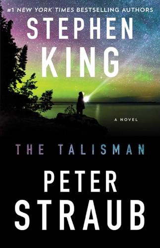 Stephen King - The Talisman