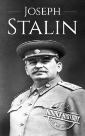 Joseph Stalin: A Life From Beginning to End book