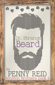Dr. Strange Beard PDF Download