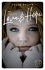 Julie Dauge - Love and hope - tome 1 Megan illustration