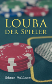 Louba der Spieler