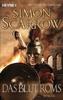 Simon Scarrow - Das Blut Roms Grafik