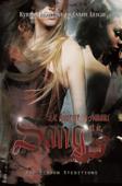 De Guerre, d'Amour et de Sang - tome 5